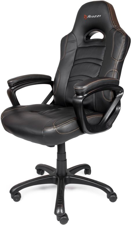 Herná stolička Arozzi ENZO