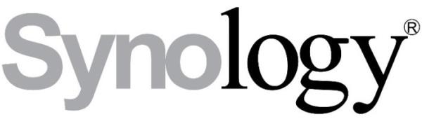 Operačné pamäte Synology