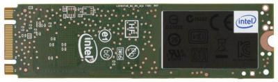 INTEL SSD M.2 1TB 540s