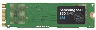 Samsung SSD M.2 250GB 850 EVO