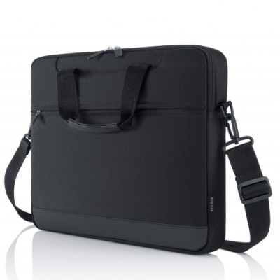 BELKIN Taška Lite Business Bag 15.6""