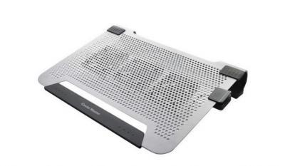 Cooler Master NotePal U3 Plus