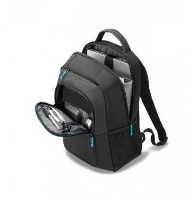 """DICOTA Spin Backpack 15,6"""""""