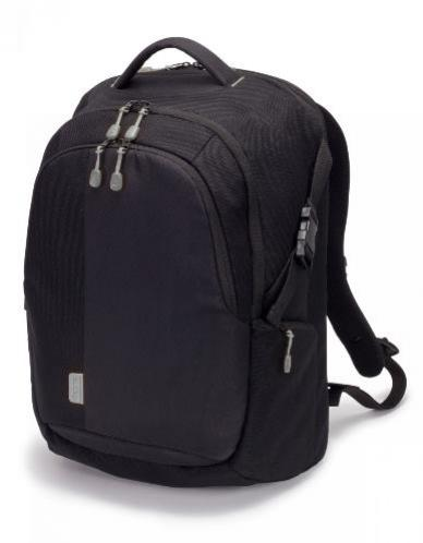 DICOTA Backpack Eco 15,6""