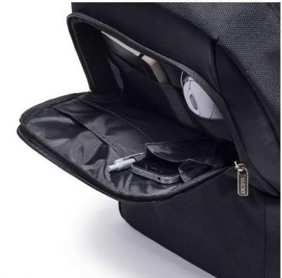 """DICOTA Backpack BASE 17,3"""""""