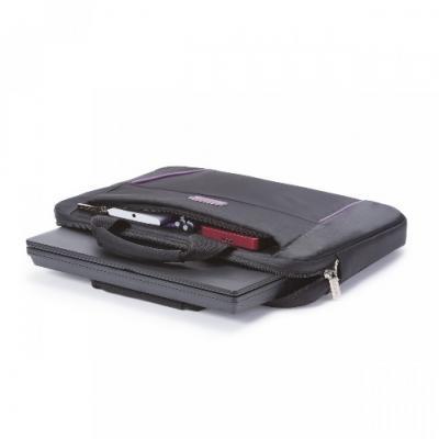 "DICOTA Slim Case BASE 15,6"""