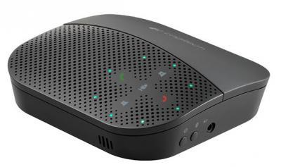 LOGITECH P710E Speakerphone