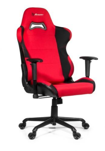 Arozzi Torretta XL červená