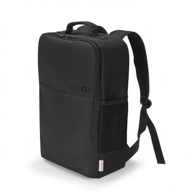 """DICOTA Backpack Base XX B 15,6"""""""