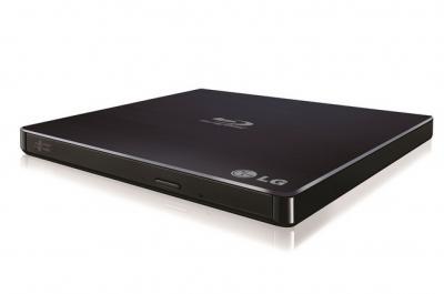 LG BP55EB40 USB Blu-Ray/DVDRW