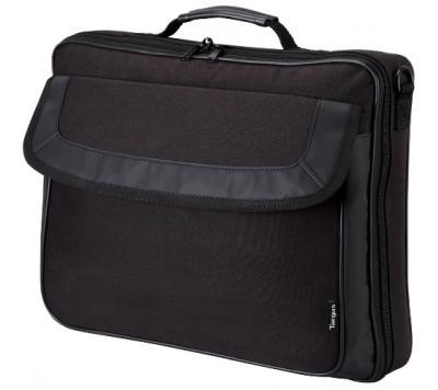 "Targus brašňa Clamshell Laptop 15,6"""