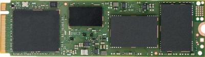 INTEL SSD M.2 512GB  600p PCIe 3.0