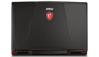 MSI GL63 8SD-698CZ