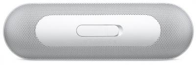 Beats Beats Pill+ Speaker White