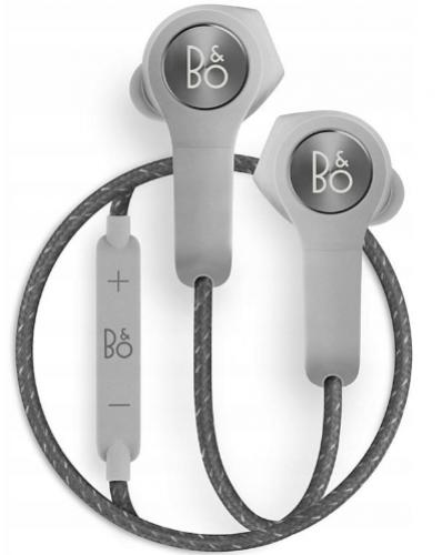 Bang & Olufsen BeoPlay H5 Vapour Limited Edition