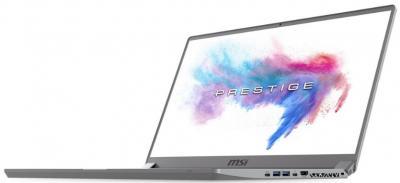 MSI P75 Creator 9SG-1003CZ