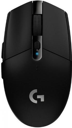 LOGITECH Lightspeed Gaming G305