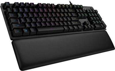 LOGITECH G513 Herná klávesnica US