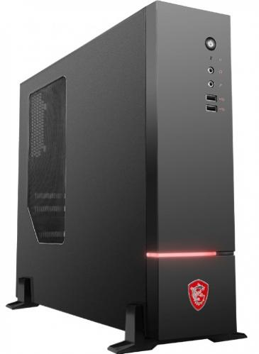 MSI Codex S 9RB-033EU