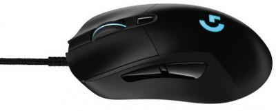 LOGITECH G403 Hero herná myš