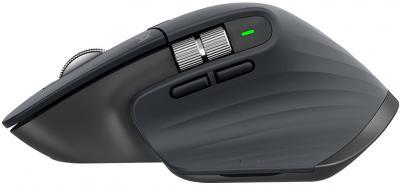 LOGITECH MX Master 3 myš