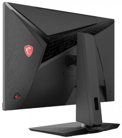 MSI Optix MAG272QP 27""