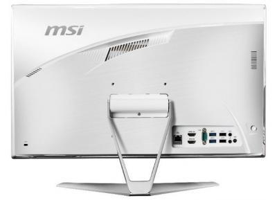 """MSI Pro 22XT 9M-029XEU 21,5"""""""