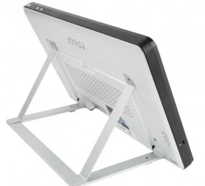 """MSI Pro 16 Flex 8GL-025XEU 15,6 """""""
