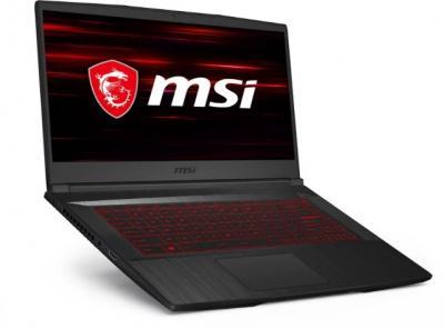 MSI GF65 Thin 9SEXR-228CZ