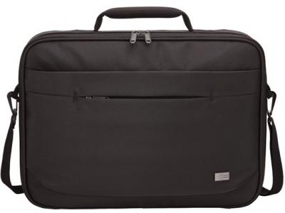 Case Logic Brašňa Advantage 15,6""