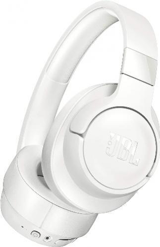 JBL T700BT White