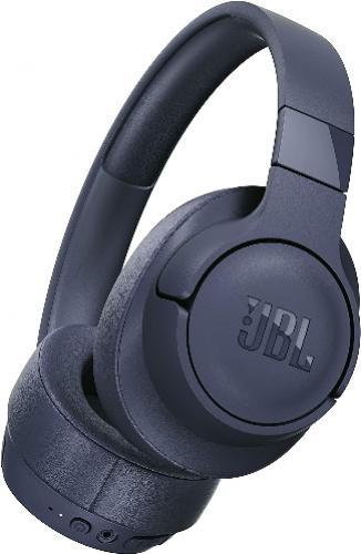 JBL T700BT Blue