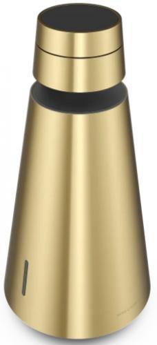 Bang & Olufsen BeoSound 1 Brass Tone