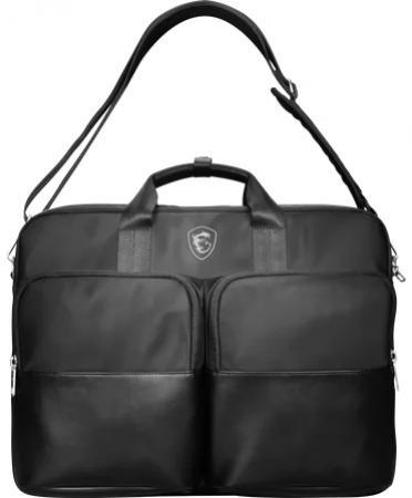 MSI Prestige Topload Bag