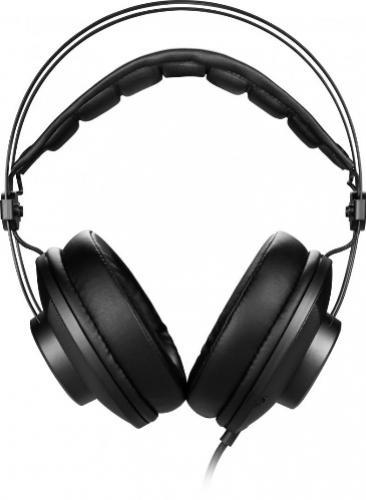 MSI Gaming Headset