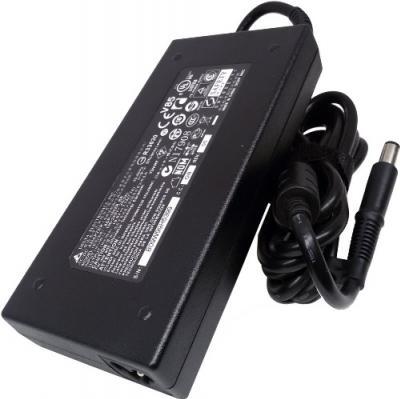 MSI AC adaptér 150W