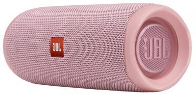 JBL Flip 5 Pink