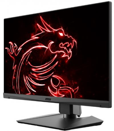 MSI Optix MAG274R 27""