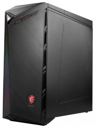 MSI MAG Infinite 10SC-1031EU