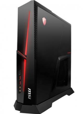 MSI MPG Trident AS 10SC-1254EU