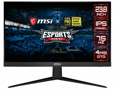 MSI Optix G241V 24""