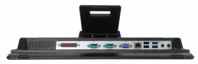 MSI Pro 16T 10M-001XEU