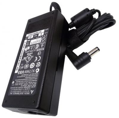 MSI AC adaptér 65W