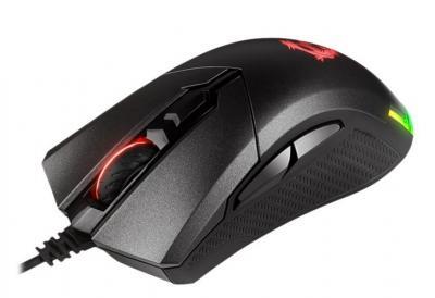 MSI Herná myš GM50 Clutch