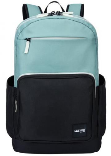 Case Logic Batoh Query 15,6""
