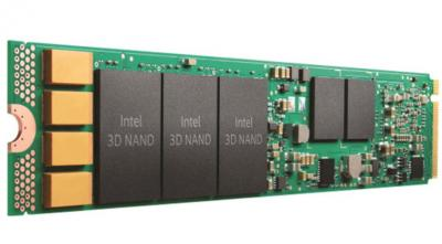 INTEL SSD M.2 2TB p4501 PCIe 3.1