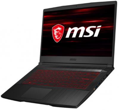 MSI GF65 Thin 10UE-200XCZ