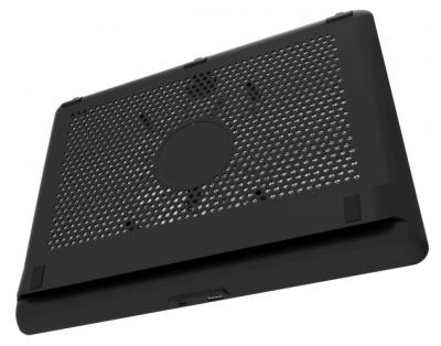 Cooler Master NotePal L2 chladiaca podložka