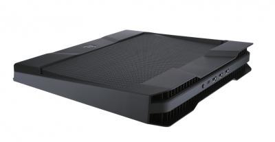 Cooler Master NotePal X150R chladiaca podložka