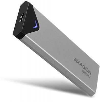 Axagon EEM2-UG2 USB-C 3.2 Gen 2